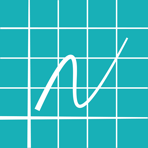 Netorth Logo